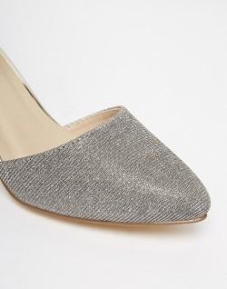Wedding Heels 1