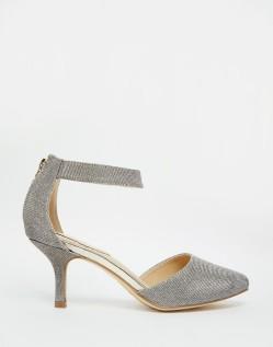 Wedding Heels 2