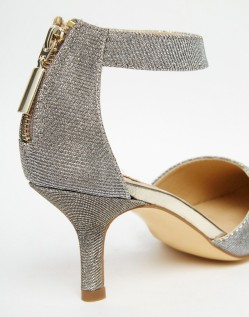Wedding Heels 3